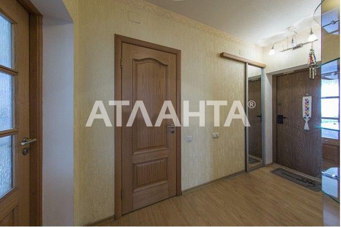 Продается 4-комнатная Квартира на ул. Всеволода Нестайко — 146 000 у.е. (фото №8)