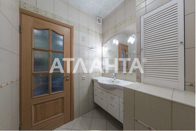 Продается 4-комнатная Квартира на ул. Всеволода Нестайко — 146 000 у.е. (фото №13)