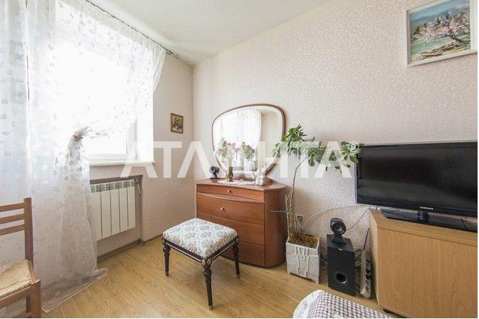 Продается 4-комнатная Квартира на ул. Всеволода Нестайко — 146 000 у.е. (фото №14)