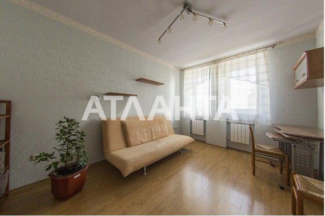 Продается 4-комнатная Квартира на ул. Всеволода Нестайко — 146 000 у.е. (фото №15)