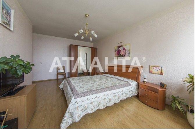 Продается 4-комнатная Квартира на ул. Всеволода Нестайко — 146 000 у.е. (фото №19)