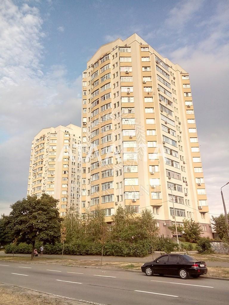 Продается 4-комнатная Квартира на ул. Всеволода Нестайко — 146 000 у.е. (фото №23)