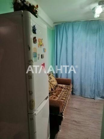 Продается 1-комнатная Квартира на ул. Автозаводская — 30 000 у.е. (фото №3)