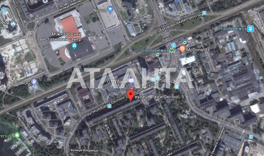 Продается 1-комнатная Квартира на ул. Автозаводская — 30 000 у.е. (фото №10)