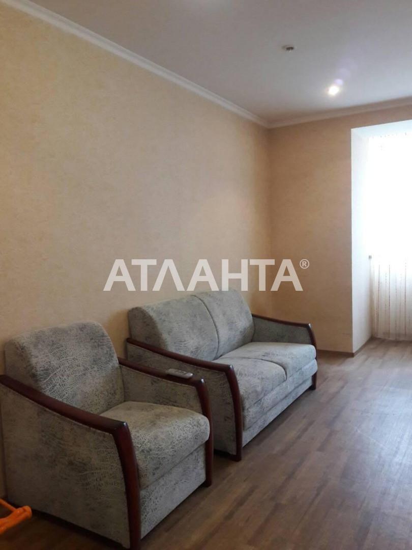 Продается 3-комнатная Квартира на ул. Академика Вильямса — 99 000 у.е. (фото №6)