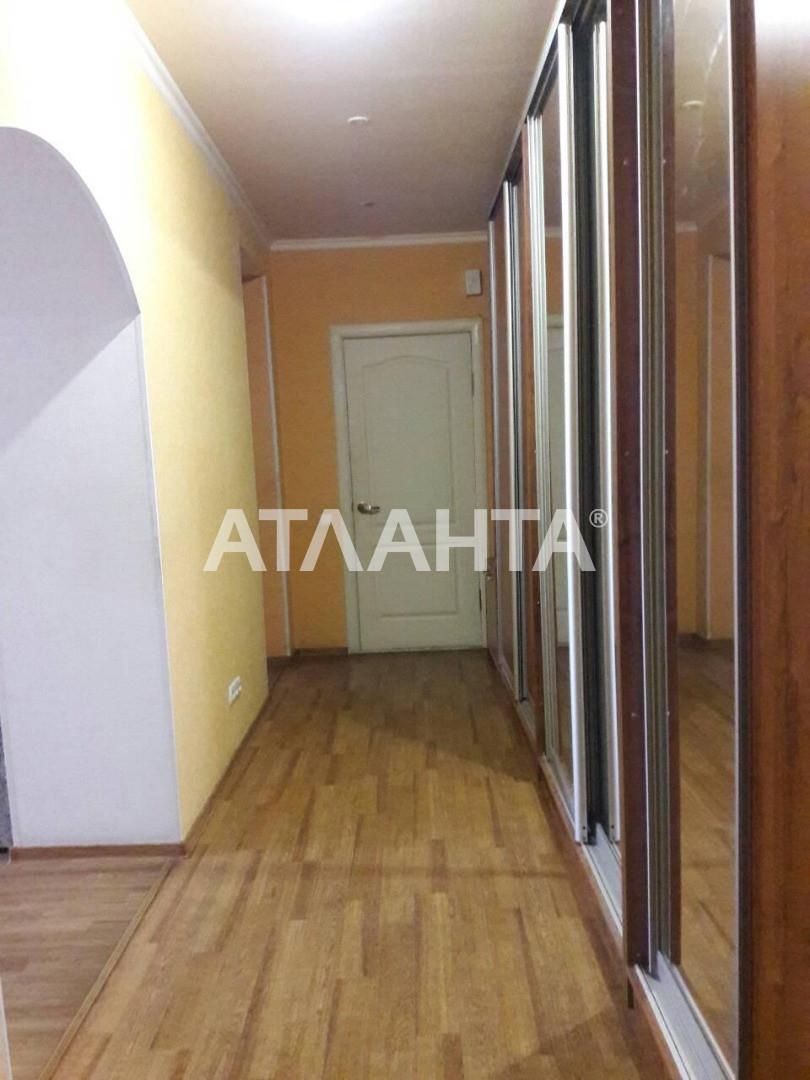 Продается 3-комнатная Квартира на ул. Академика Вильямса — 99 000 у.е. (фото №7)