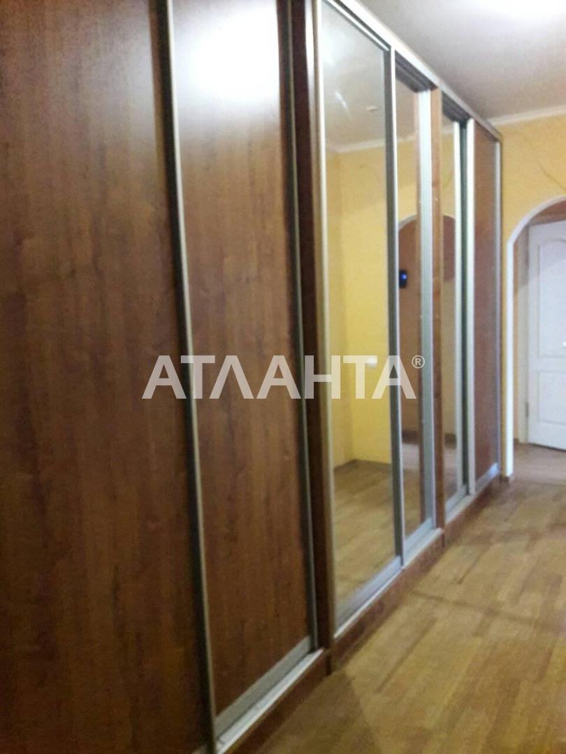 Продается 3-комнатная Квартира на ул. Академика Вильямса — 99 000 у.е. (фото №8)