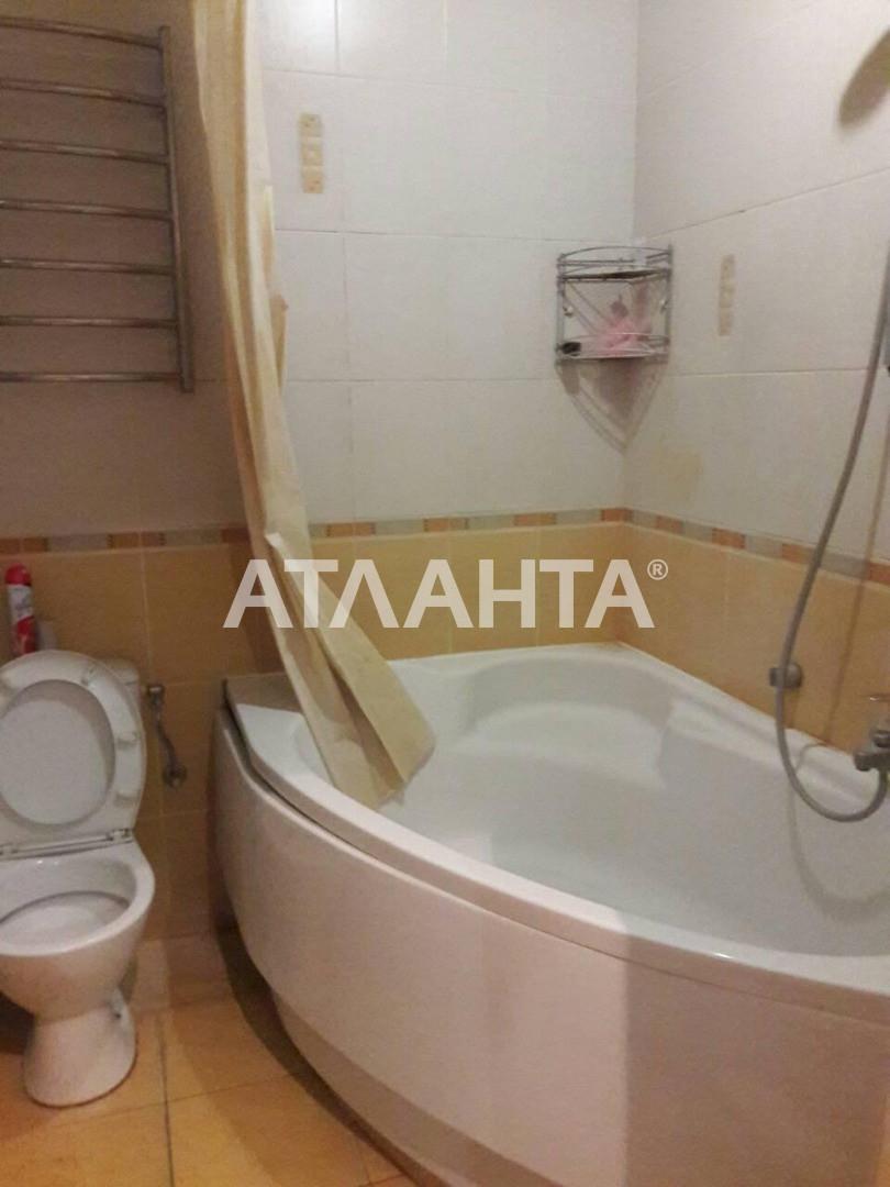 Продается 3-комнатная Квартира на ул. Академика Вильямса — 99 000 у.е. (фото №11)