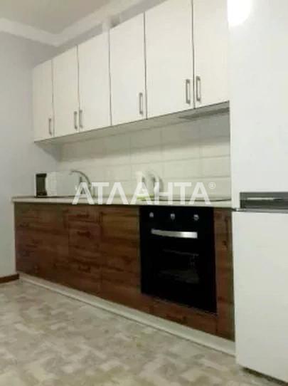 Продается 3-комнатная Квартира на ул. Михаила Максимовича — 120 000 у.е. (фото №2)