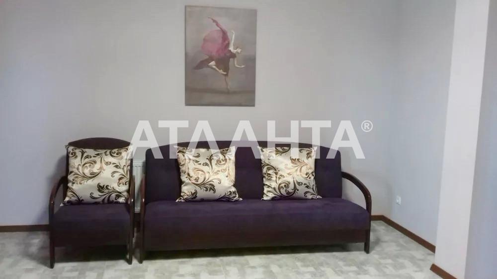 Продается 3-комнатная Квартира на ул. Михаила Максимовича — 120 000 у.е. (фото №3)