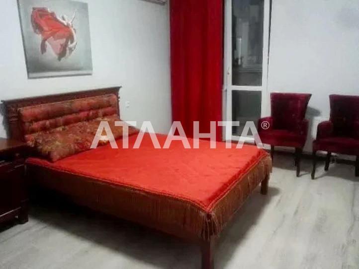 Продается 3-комнатная Квартира на ул. Михаила Максимовича — 120 000 у.е. (фото №4)