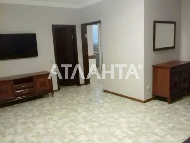 Продается 3-комнатная Квартира на ул. Михаила Максимовича — 120 000 у.е. (фото №5)