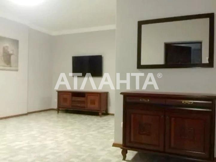 Продается 3-комнатная Квартира на ул. Михаила Максимовича — 120 000 у.е. (фото №6)