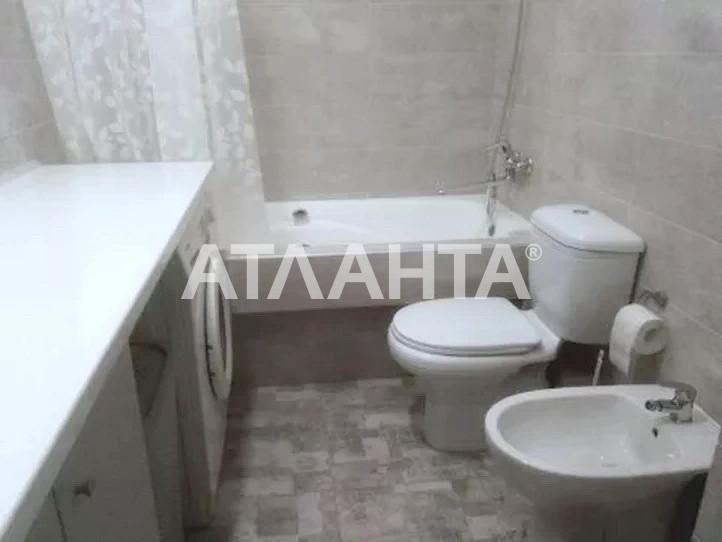 Продается 3-комнатная Квартира на ул. Михаила Максимовича — 120 000 у.е. (фото №7)