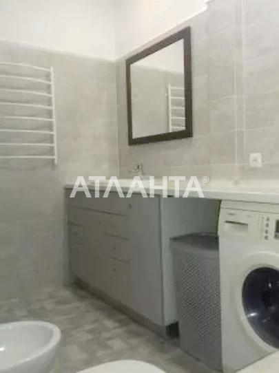 Продается 3-комнатная Квартира на ул. Михаила Максимовича — 120 000 у.е. (фото №8)