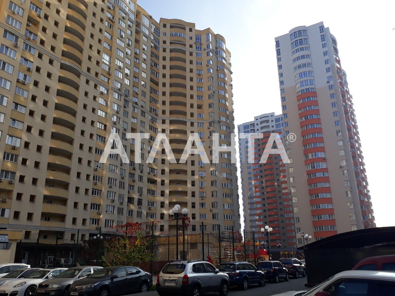 Продается 3-комнатная Квартира на ул. Михаила Максимовича — 120 000 у.е. (фото №12)