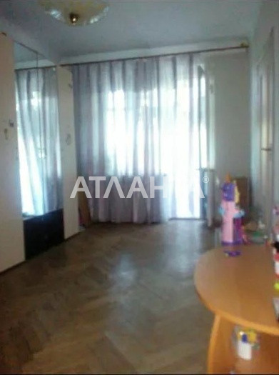 Продается 2-комнатная Квартира на ул. Пр. Победы — 37 600 у.е.