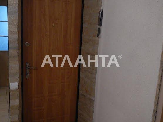 Продается 2-комнатная Квартира на ул. Депутатская  — 47 000 у.е.