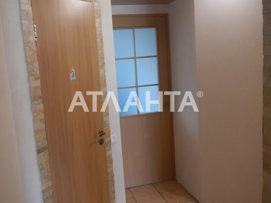 Продается 2-комнатная Квартира на ул. Депутатская  — 47 000 у.е. (фото №2)