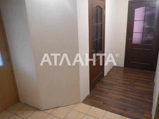 Продается 2-комнатная Квартира на ул. Депутатская  — 47 000 у.е. (фото №3)