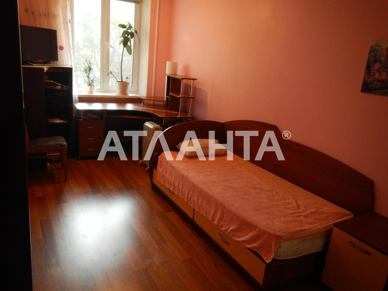 Продается 2-комнатная Квартира на ул. Депутатская  — 47 000 у.е. (фото №6)