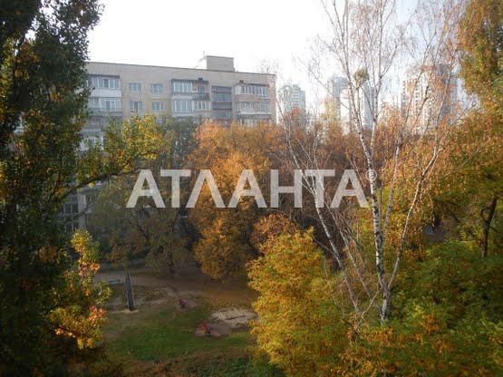 Продается 2-комнатная Квартира на ул. Депутатская  — 47 000 у.е. (фото №12)