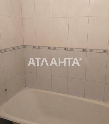 Продается 3-комнатная Квартира на ул. Гонгадзе Георгия — 58 000 у.е. (фото №5)
