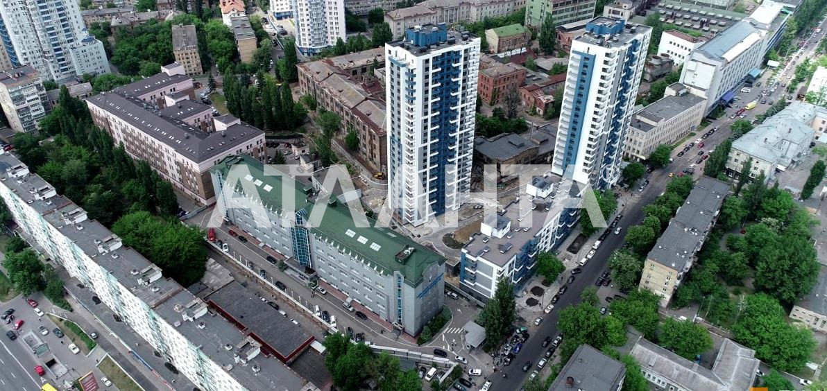 Продается Офис на ул. Шолуденко — 355 000 у.е. (фото №2)
