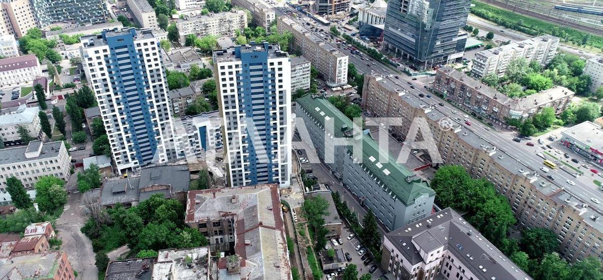 Продается Офис на ул. Шолуденко — 355 000 у.е. (фото №3)