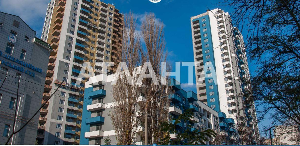 Продается Офис на ул. Шолуденко — 355 000 у.е. (фото №4)
