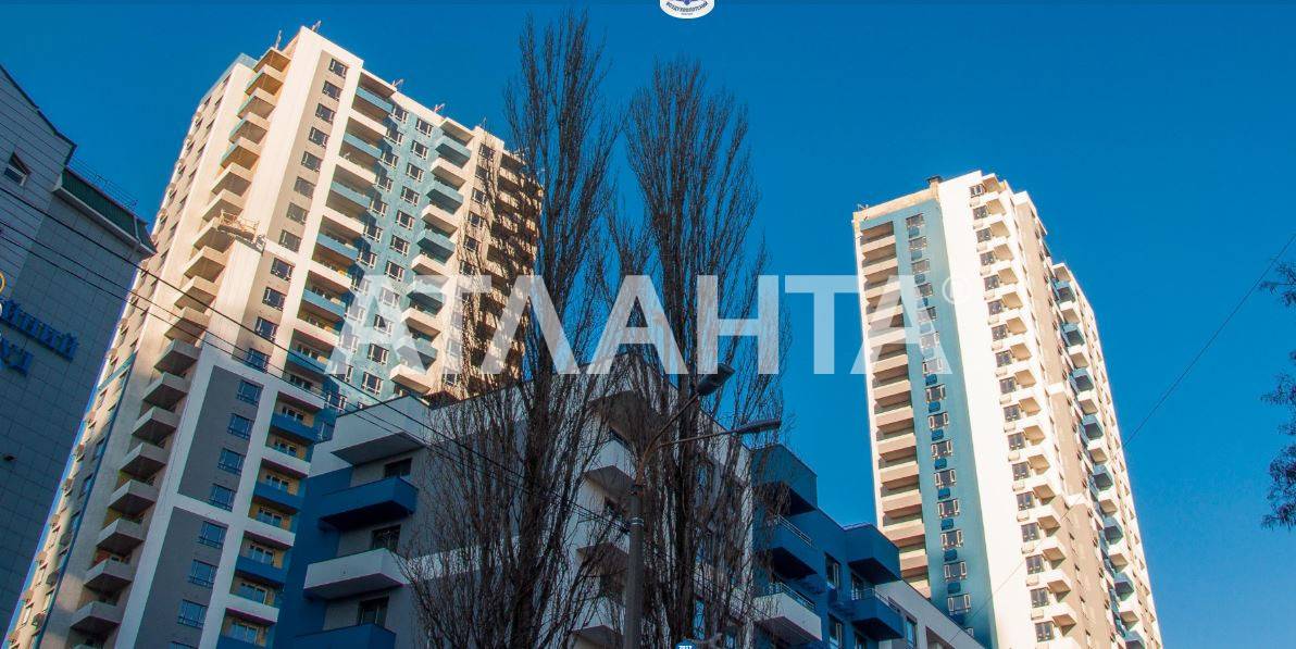 Продается Офис на ул. Шолуденко — 355 000 у.е. (фото №5)