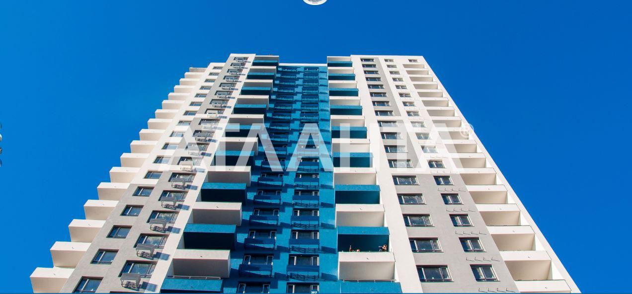 Продается Офис на ул. Шолуденко — 355 000 у.е. (фото №6)