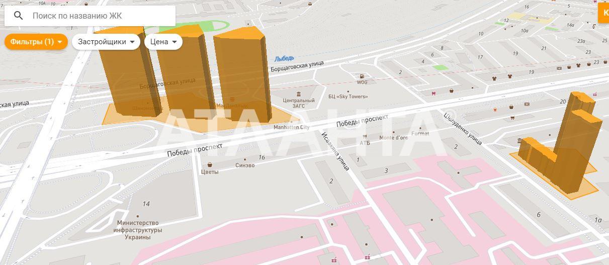 Продается Офис на ул. Шолуденко — 355 000 у.е. (фото №8)