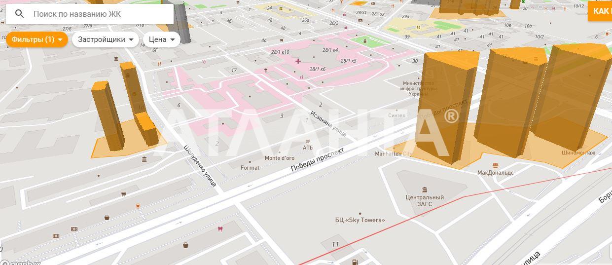 Продается Офис на ул. Шолуденко — 355 000 у.е. (фото №9)
