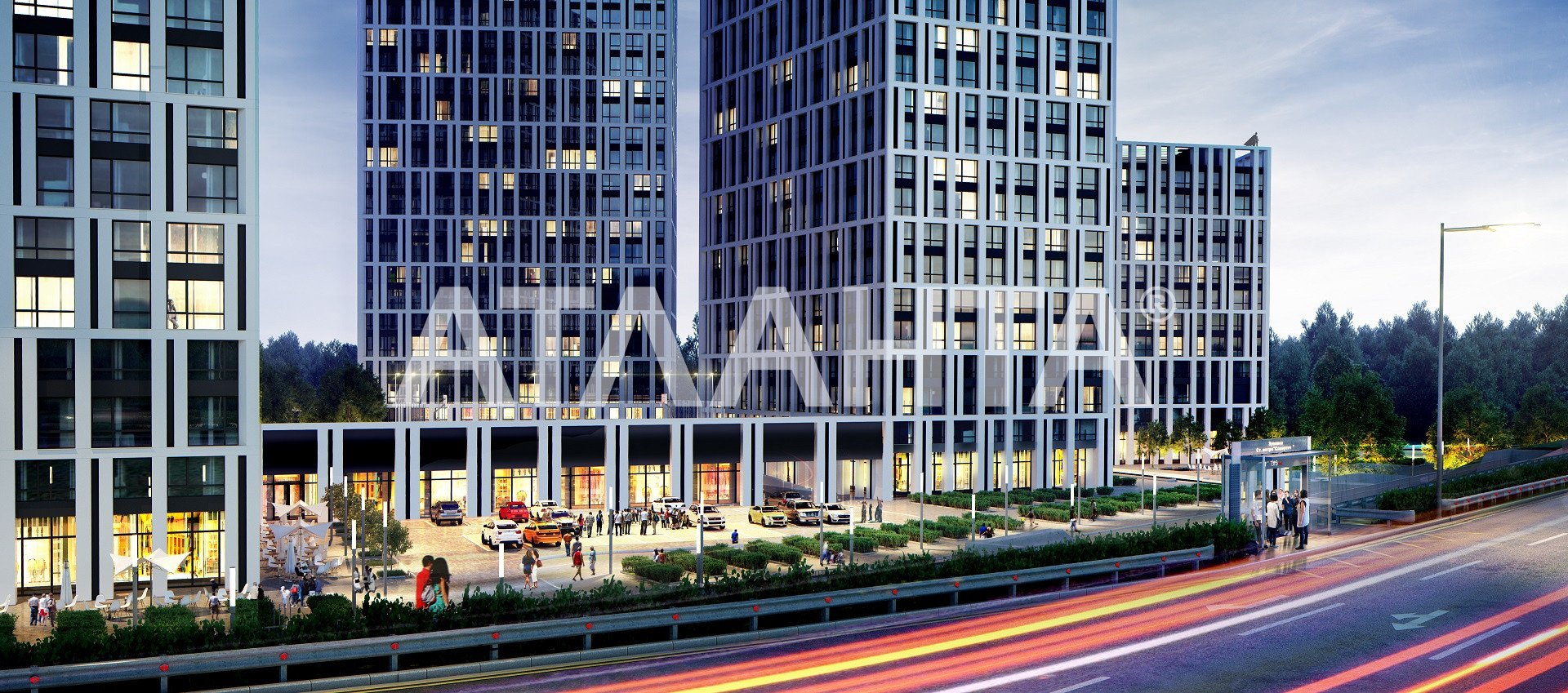 Продается Офис на ул. Заречная — 106 000 у.е. (фото №6)