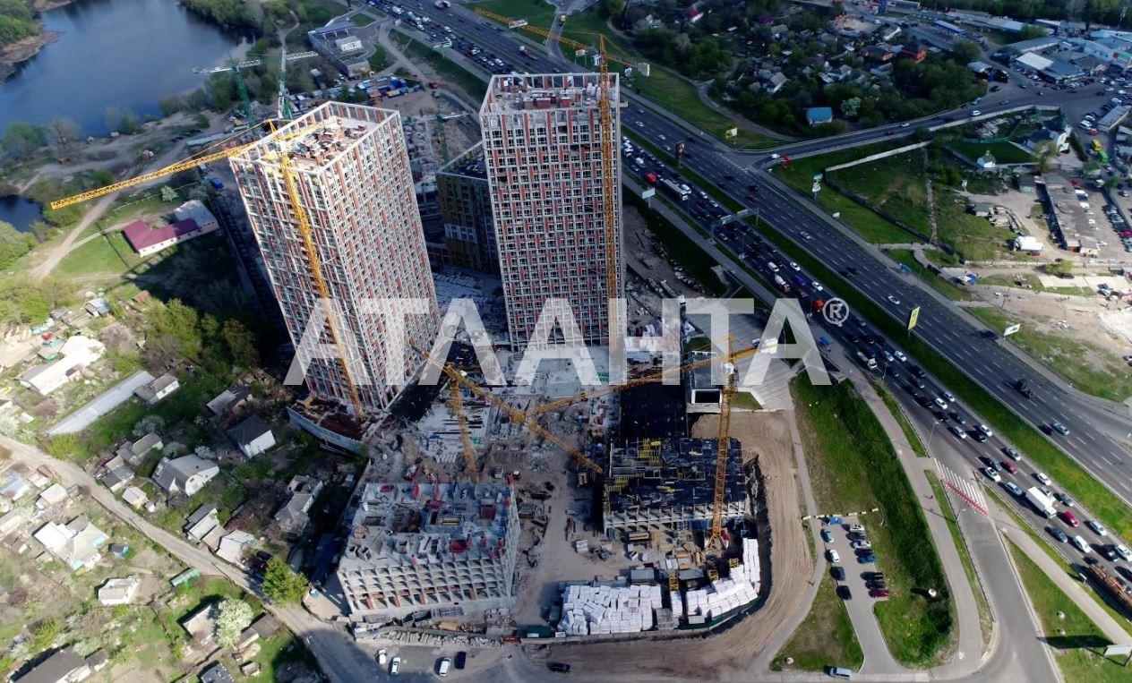 Продается Офис на ул. Заречная — 106 000 у.е. (фото №10)