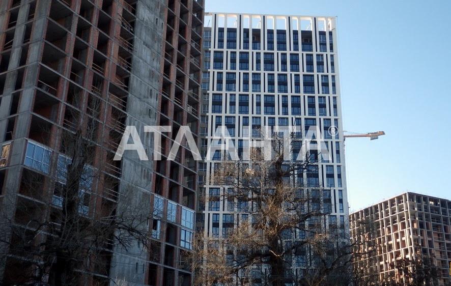 Продается Офис на ул. Заречная — 106 000 у.е. (фото №14)