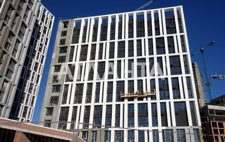 Продается Офис на ул. Заречная — 106 000 у.е. (фото №15)