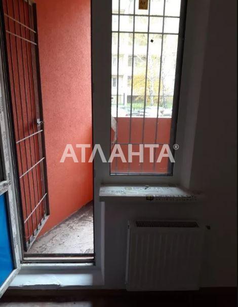 Продается 1-комнатная Квартира на ул. Ул. Ломоносова  — 42 400 у.е. (фото №5)