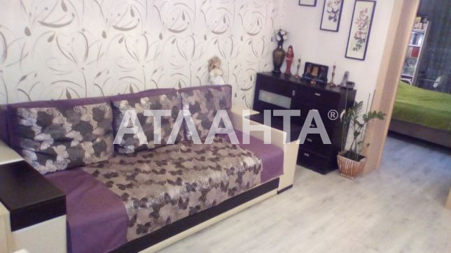 Продается 2-комнатная Квартира на ул. Ул. Белорусская — 56 000 у.е.