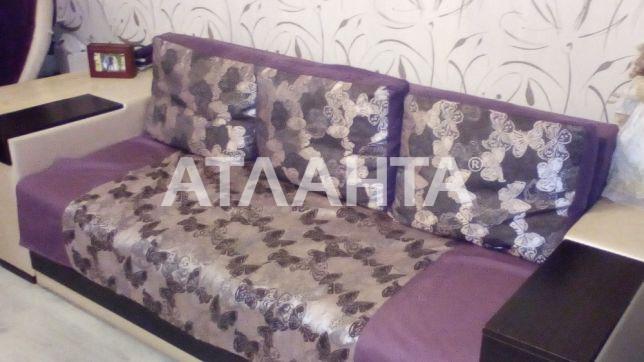Продается 2-комнатная Квартира на ул. Ул. Белорусская — 56 000 у.е. (фото №3)