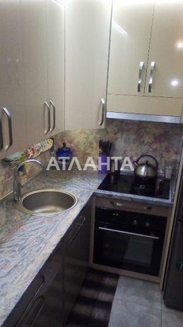 Продается 2-комнатная Квартира на ул. Ул. Белорусская — 56 000 у.е. (фото №5)
