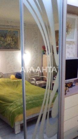 Продается 2-комнатная Квартира на ул. Ул. Белорусская — 56 000 у.е. (фото №7)