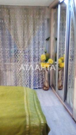Продается 2-комнатная Квартира на ул. Ул. Белорусская — 56 000 у.е. (фото №8)