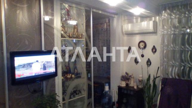 Продается 2-комнатная Квартира на ул. Ул. Белорусская — 56 000 у.е. (фото №9)