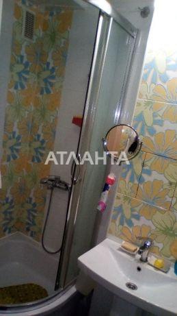 Продается 2-комнатная Квартира на ул. Ул. Белорусская — 56 000 у.е. (фото №10)