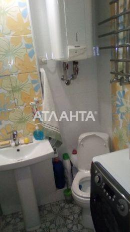 Продается 2-комнатная Квартира на ул. Ул. Белорусская — 56 000 у.е. (фото №11)