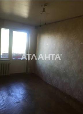 Продается 3-комнатная Квартира на ул. Ул. Порика — 38 500 у.е. (фото №3)