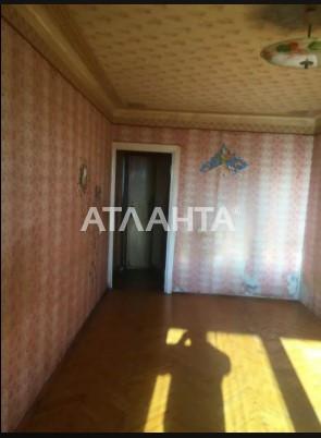 Продается 3-комнатная Квартира на ул. Ул. Порика — 38 500 у.е. (фото №4)