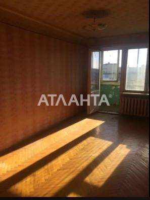 Продается 3-комнатная Квартира на ул. Ул. Порика — 38 500 у.е. (фото №5)